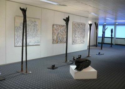 Galerie-Ausstellungen-113