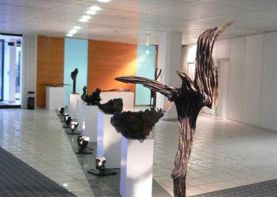 Galerie-Ausstellungen-114