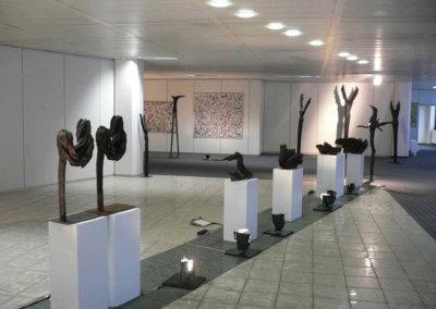 Galerie-Ausstellungen-116