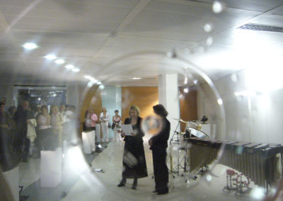 Galerie-Ausstellungen-118