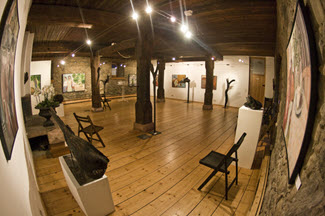 Galerie-Ausstellungen-12