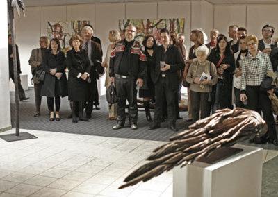 Galerie-Ausstellungen-127