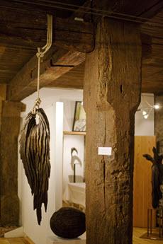 Galerie-Ausstellungen-13