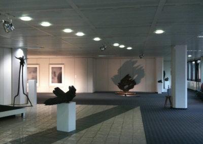 Galerie-Ausstellungen-131
