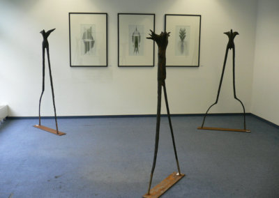 Galerie-Ausstellungen-138