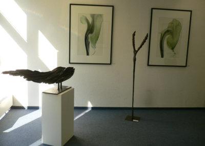 Galerie-Ausstellungen-139