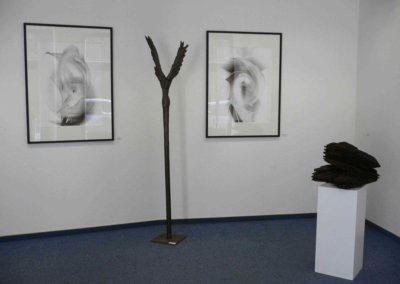 Galerie-Ausstellungen-140