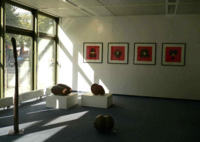 Galerie-Ausstellungen-141