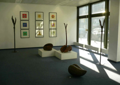 Galerie-Ausstellungen-142