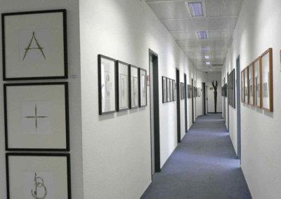 Galerie-Ausstellungen-144