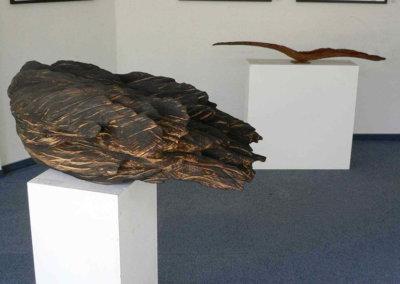 Galerie-Ausstellungen-145