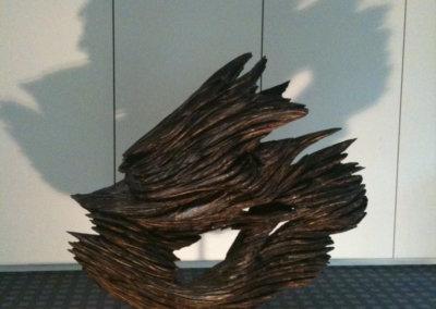 Galerie-Ausstellungen-146