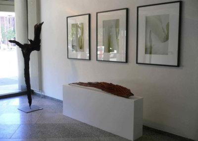 Galerie-Ausstellungen-147