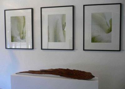 Galerie-Ausstellungen-148