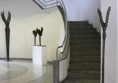 Galerie-Ausstellungen-149