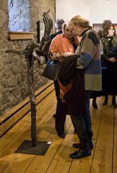 Galerie-Ausstellungen-15