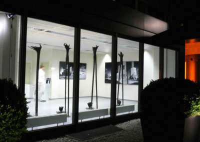 Galerie-Ausstellungen-151
