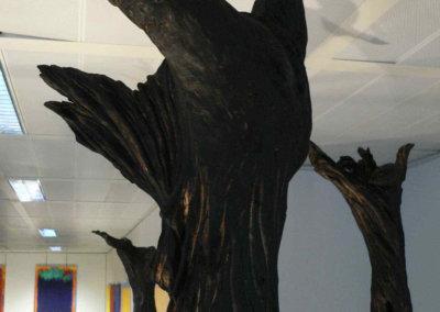 Galerie-Ausstellungen-152