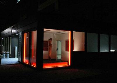 Galerie-Ausstellungen-157