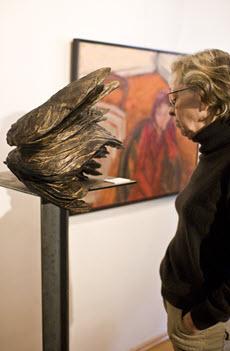 Galerie-Ausstellungen-16