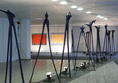 Galerie-Ausstellungen-160