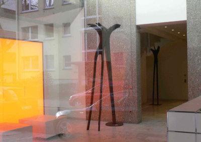 Galerie-Ausstellungen-161