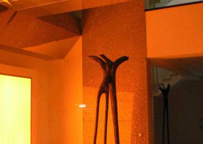 Galerie-Ausstellungen-162