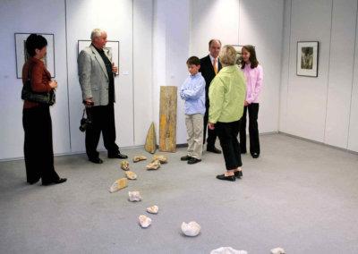 Galerie-Ausstellungen-164