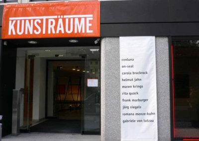 Galerie-Ausstellungen-168