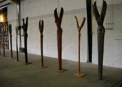 Galerie-Ausstellungen-180
