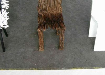 Galerie-Ausstellungen-184