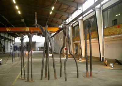 Galerie-Ausstellungen-186