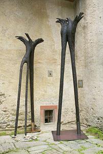 Galerie-Ausstellungen-188