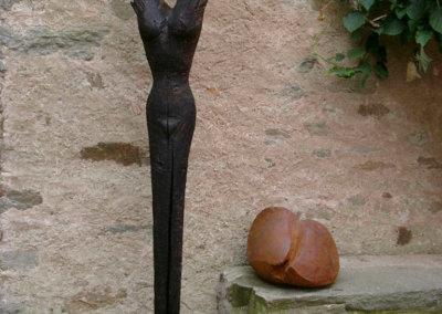 Galerie-Ausstellungen-194