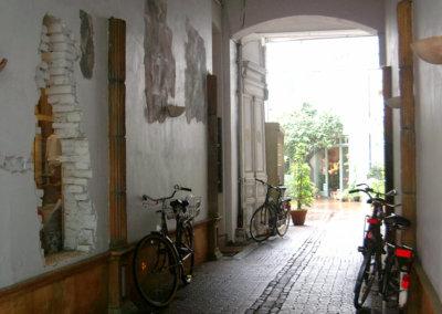 Galerie-Ausstellungen-198