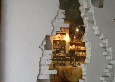 Galerie-Ausstellungen-200