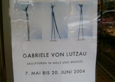 Galerie-Ausstellungen-204