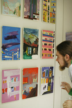 Galerie-Ausstellungen-206