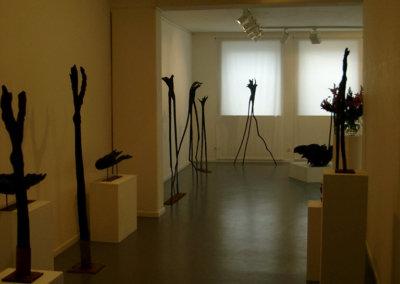 Galerie-Ausstellungen-208