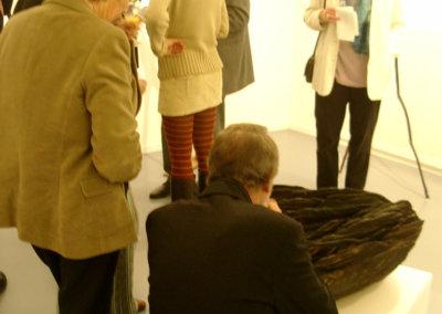 Galerie-Ausstellungen-210