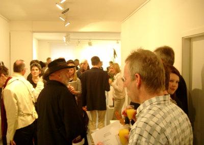 Galerie-Ausstellungen-214