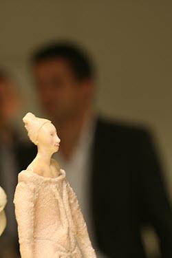Galerie-Ausstellungen-220
