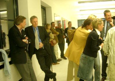 Galerie-Ausstellungen-222