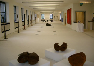 Galerie-Ausstellungen-228