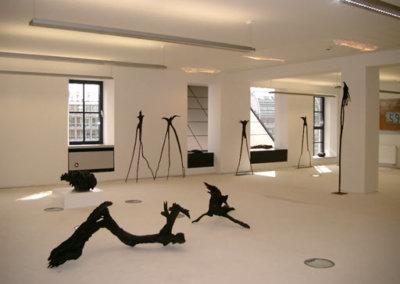 Galerie-Ausstellungen-230