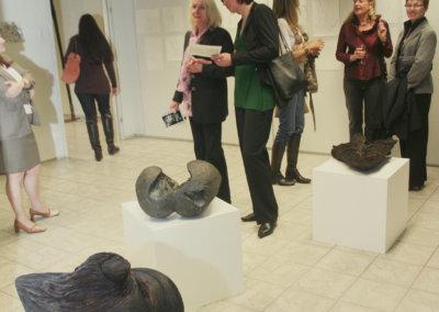 Galerie-Ausstellungen-26