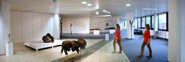 Galerie-Ausstellungen-30