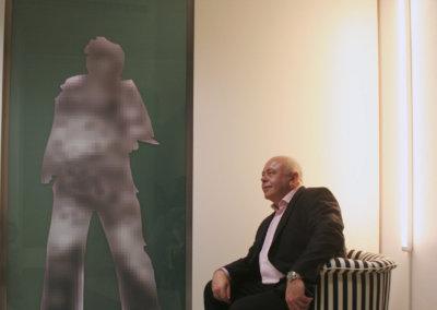 Galerie-Ausstellungen-33