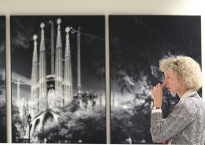 Galerie-Ausstellungen-39