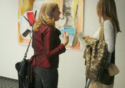 Galerie-Ausstellungen-40